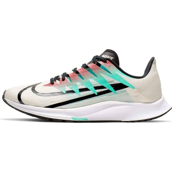 Nike Shoes   Womens Nike Zoom Rival Fly